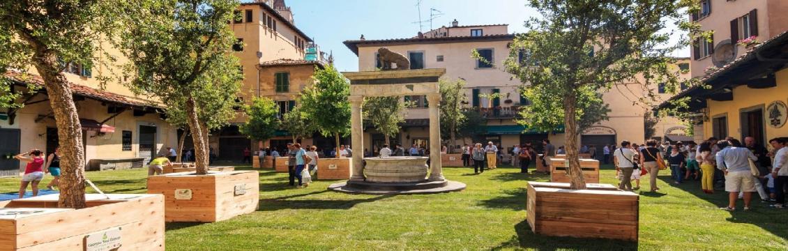 UAPC 2017-Un altro parco in città