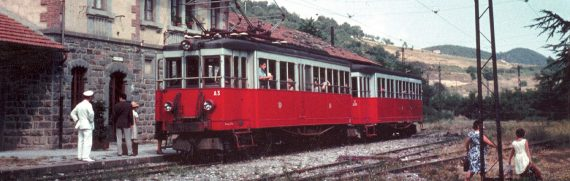 FAP-ferrovia