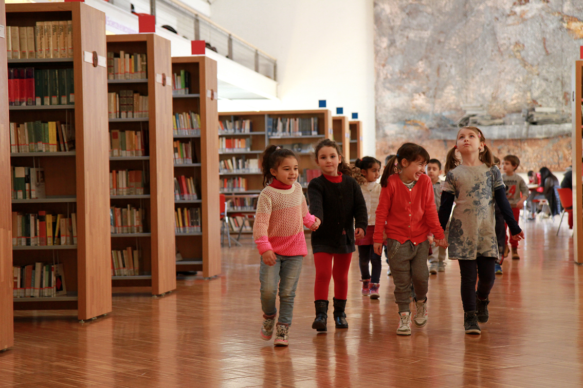36712105 regno di libri gallery2