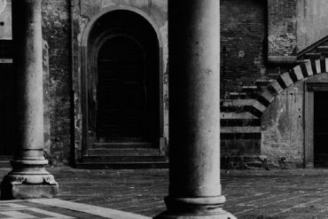 Fernando Melani-fotografia