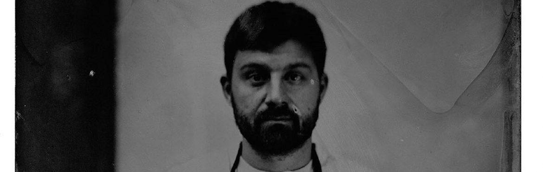 Piccoli-Samuele Piccoli-fotografia-macchine fotografiche d'epoca