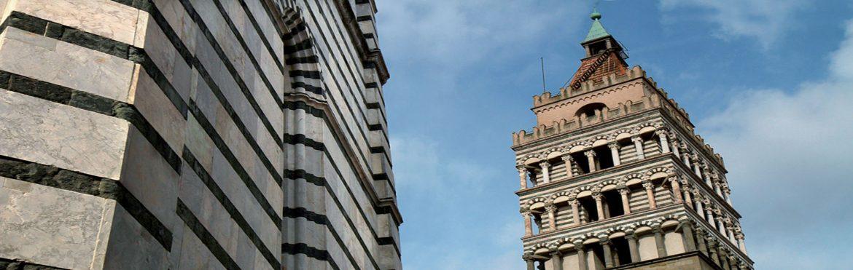 Campanile-Cattedrale San Zeno