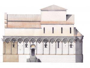 dettaglio San Pier Maggiore3