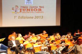 Fondazione Giorgio Tesi Onlus-emozioni dall'ambiente-concorso di poesia