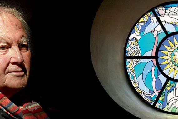 Chiesa di San Paolo-Buscioni