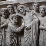 Pulpito di San Bartolomeo