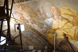 Il-cantiere-della-Chiesa-di-San-Leone