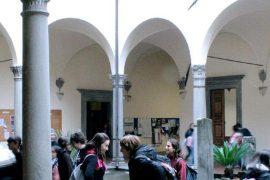 Liceo artistico Petrocchi