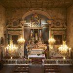 Chiesa di Santa Maria Assunta di Popiglio