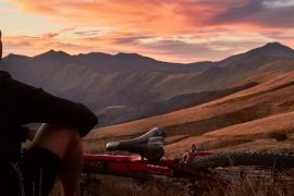 cicloturismo-montagna-discoverpistoia