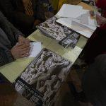 libri-pulpiti-discoverpistoia
