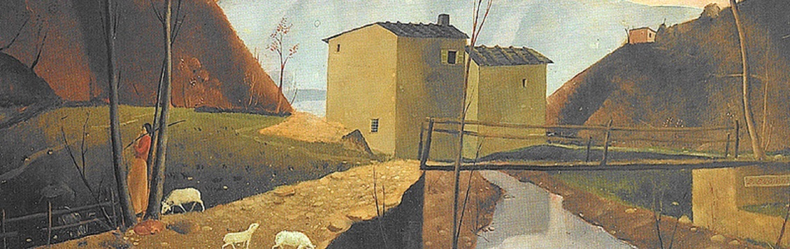bugiani-pietro-discoverpistoia