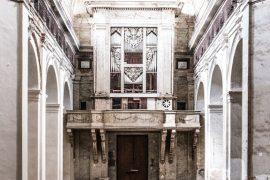 chiesa-artistico-discoverpistoia