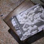 libro-pulpiti-discoverpistoia