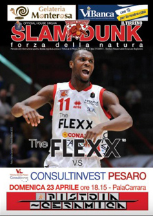 SLAM-DUNK-by-Giorgio-Tesi-Group-2016-17