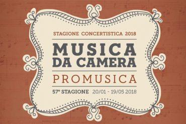 musica-da-camera-promusica