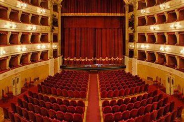 teatro-manzoni
