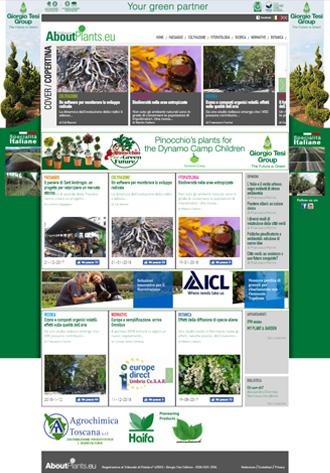 Aboutplants