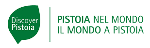 Discoverpistoia - Pistoia nel mondo, il mondo a Pistoia