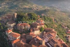 montecatini-openweek-discoverpistoia