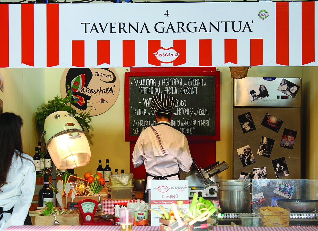 La-Toscana-in-Bocca-–-Edizione-2015-008