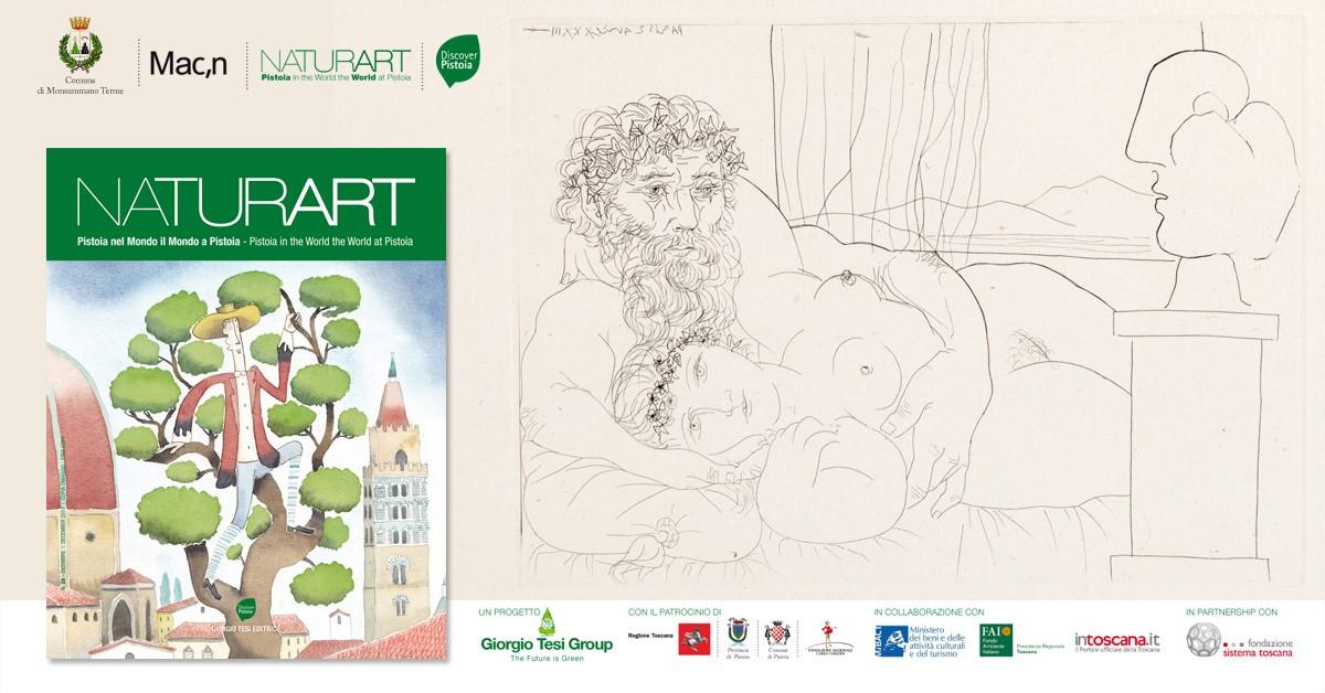 Naturart28-presentazione