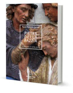 Pietra-della-pazzia