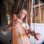 SCUOLA DI MUSICA MABELLINI (ph Gabriele Acerboni)
