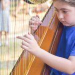 SCUOLA DI MUSICA MABELLINI (ph Michelle Davis)