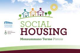 banner_636x423_socialhousing_monsummano