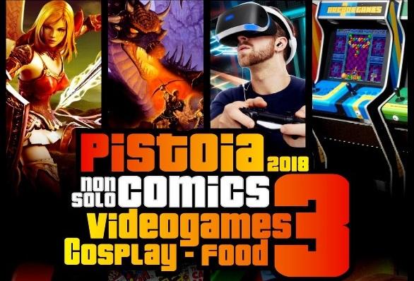 pistoia-non-solo-comics-event