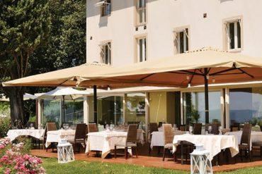 villa-giorgia-ristorante-la-veranda