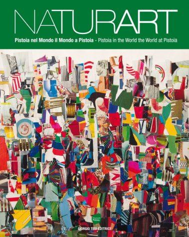 NAT29 articolo2