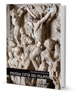 libro-pulpiti