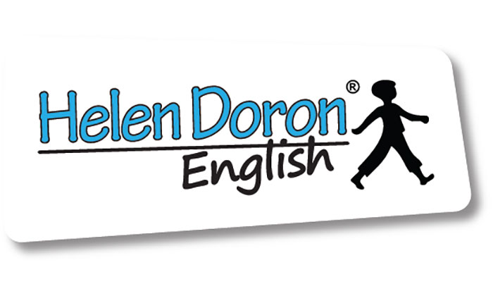 Helen Doron English a Pistoia