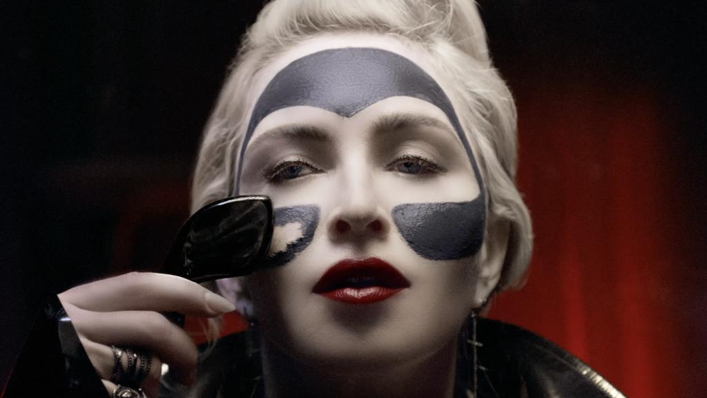 Madonna e MTG Japan promuovono Montecatini Terme in tutto il mondo
