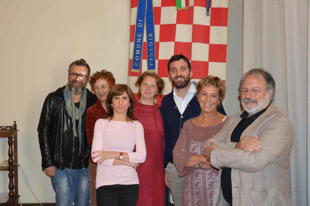 Musei Civici di Pistoia, ecco le proposte educative 2018-2019 per scuole, famiglie e adulti