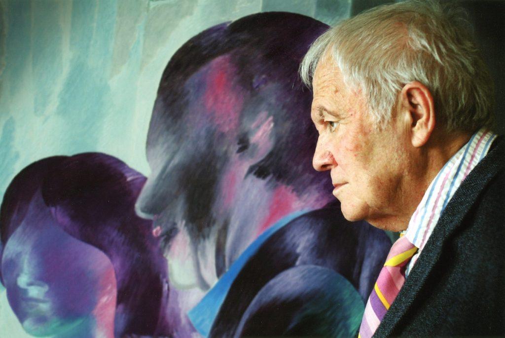 De pictura  – In ricordo di Umberto Buscioni