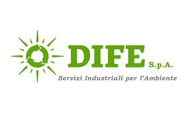DIFE Servizi Industriali per l'Ambiente