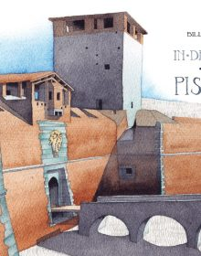 In defence of pistoia