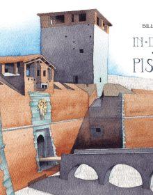 In difesa di Pistoia