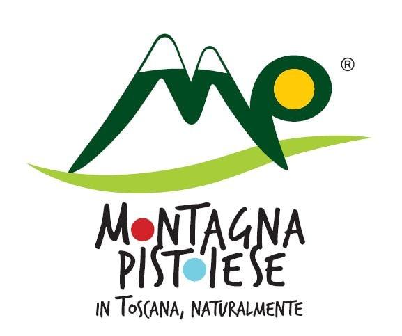 Presentato il nuovo marchio d'area per la Montagna Pistoiese