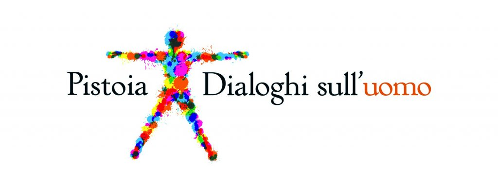 Pistoia – Dialoghi sull'uomo: i numeri dell'edizione on line