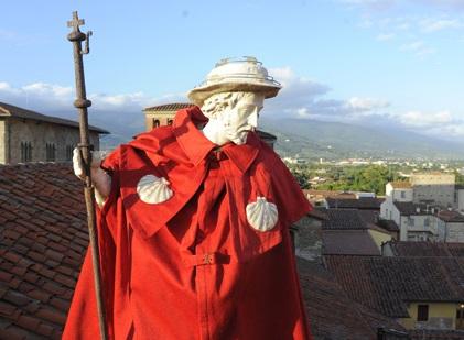 Festa di San Jacopo