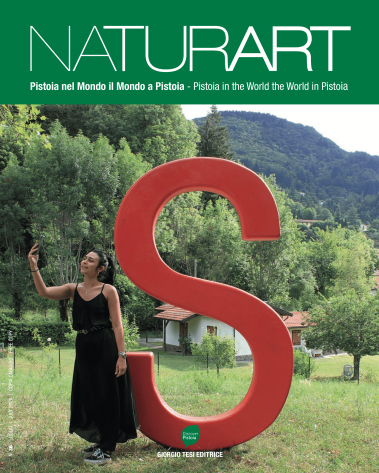 cover NATURART