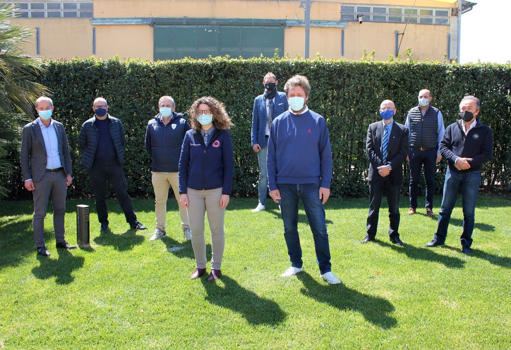 Dynamo Sport Week – tre settimane sulla Montagna Pistoiese all'insegna dello sport